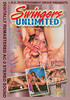 Video On Demand: Swingers Unlimited