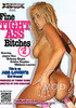 Video On Demand: Fine Tight Ass Bitches 2