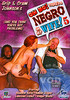 Video On Demand: Oh No! There's A Negro In My Wife! 5