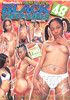 Video On Demand: Inner City Black Cheerleader Search 48