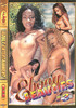Video On Demand: Ebony Beauties 3