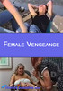 Video On Demand: Female Vengeance