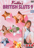 Video On Demand: Freddie's British Sluts 9