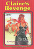 Video On Demand: Claire's Revenge