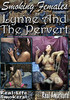 Video On Demand: Lynne And The Pervert