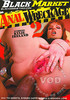 Video On Demand: Anal Wreckage 2