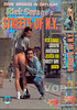 Rick Savage's Streets Of N.Y. 3