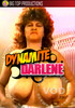 Video On Demand: Dynamite Darlene