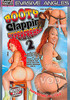 Video On Demand: Booty Clappin Superfreaks 2