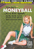 This Isn't Moneyball...It's A XXX Spoof!
