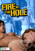 Video On Demand: Fire In The Hole