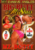 Video On Demand: Big Butt All Stars - Mz. Booty (Disc 2)