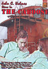 Video On Demand: The Caboose
