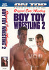 Video On Demand: Boy Toy Wrestling 2