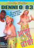 Video On Demand: Denni O 83 - Day Off To Get Off