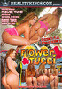 Flower Tucci.Com Volume 3