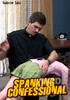 Video On Demand: Spanking Confessional