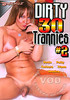 Dirty 30 Trannies 2
