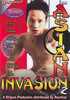 Video On Demand: Asian Invasion 2