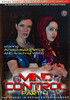 Video On Demand: Mind Control Part 4