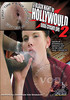 Video On Demand: A Black Night In Hollywould 2 - Anal Cream Pie