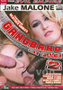 Video On Demand: Gang Bang My Face 2