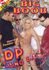 Video On Demand: Big Boob DP Gang Bang 2