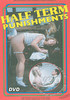 Video On Demand: Half Term Punishments