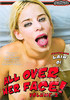 Video On Demand: All Over Her Face! Volume 2
