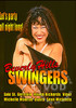 Video On Demand: Beverly Hills Swingers