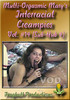 Video On Demand: Multi-Orgasmic Mary's Interracial Creampies Vol. 14 (Sub-Hub 4)