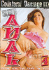 Video On Demand: The Best Of Anal 4