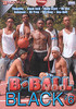 Video On Demand: B-Ball Black 6