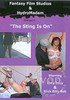 Video On Demand: The Sting Is On