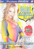 Video On Demand: Paige Shagwell P.I. - Undercover Lap Dancer