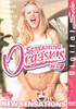 Video On Demand: Screaming Orgasms 3