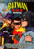 Video On Demand: Batman XXX - A Porn Parody