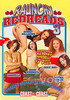 Video On Demand: Raunchy Redheads 3
