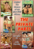 Video On Demand: The Private Parts
