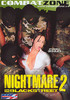 Video On Demand: Nightmare On Black Street 2