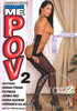 Video On Demand: Swallow Me POV 2