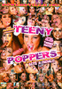 Video On Demand: Teeny Poppers