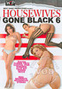 Video On Demand: Housewives Gone Black 6