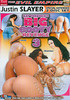 Big Booty Revenge 3 (Disc 1)