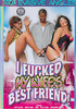 Video On Demand: I Fucked My Wife's Best Friend!
