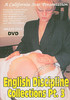 Video On Demand: English Discipline Collections Pt. 3