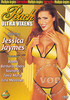 Video On Demand: Peach Ultra Vixens - Jessica Jaymes