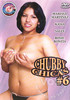 Video On Demand: Chubby Chicas 6