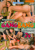 Video On Demand: Vollgewichste Gangbang Schlampen 24