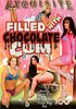 Video On Demand: Filled With Chocolate Cum